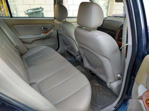 Hyundai Elantra CRDi, 2006, Diesel MT for sale in Mumbai