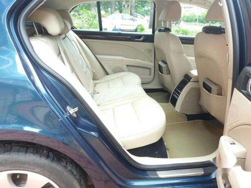 Used Skoda Superb 2013 MT for sale in Kharghar
