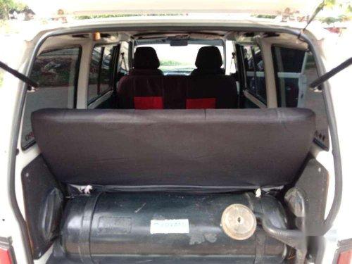 Used Maruti Suzuki Omni 2011 MT for sale in Erode