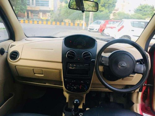 Used 2010 Chevrolet Spark MT for sale in Amritsar
