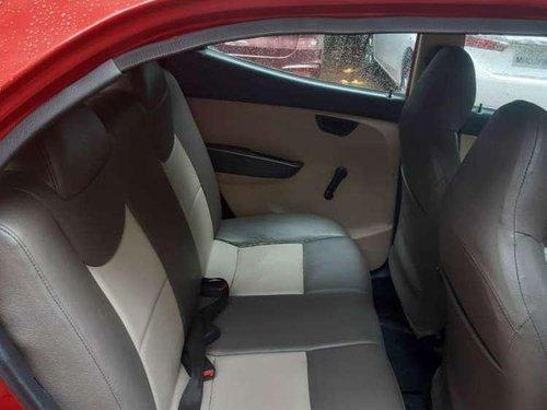 2013 Hyundai Eon Magna MT for sale in Mumbai