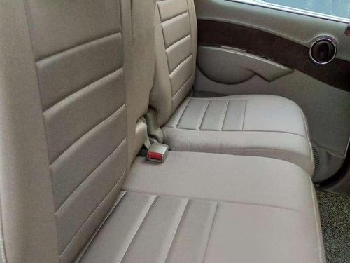 Mahindra Quanto C8, 2012, MT for sale in Chandigarh