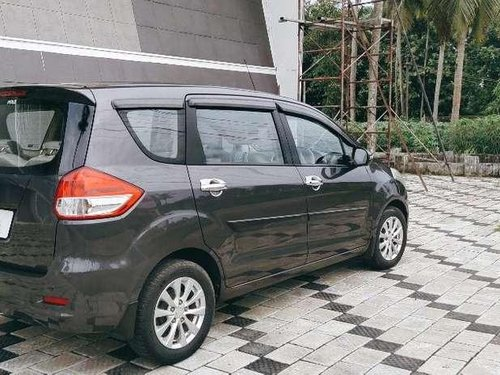 2013 Maruti Suzuki Ertiga ZDi MT for sale in Thrissur