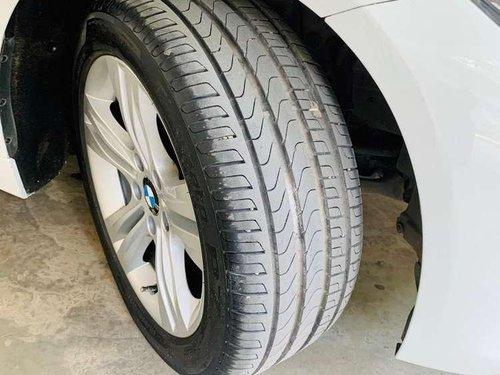 Used BMW 3 Series 320d Sport Line, 2013, Diesel AT in Hyderabad
