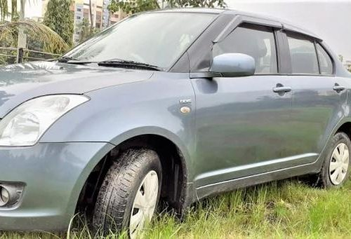 Maruti Suzuki Swift VDI 2010 MT for sale in Mumbai