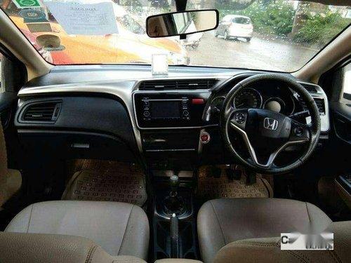 Honda City VX (O) Manual, 2014, MT for sale in Mumbai