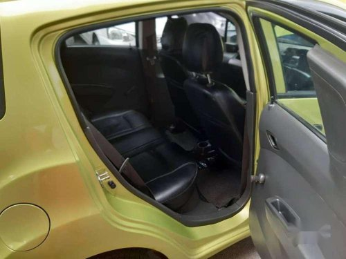 Chevrolet Spark LS 1.0 BS-III, 2010, MT for sale in Chennai