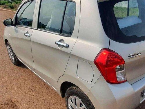 Used Maruti Suzuki Celerio 2017 MT for sale in Raipur