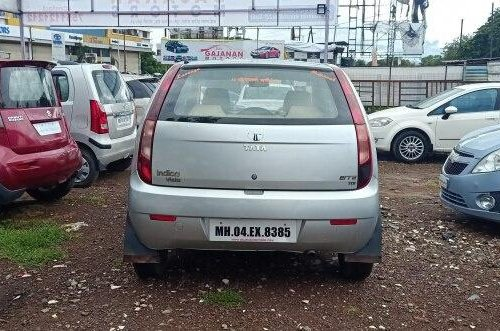 Used 2011 Tata Vista MT for sale in Pune
