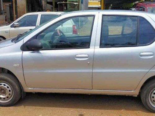 Used Tata Indica V2 2011 MT for sale in Tiruppur