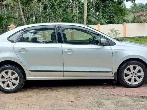 Volkswagen Vento Highline, 2011, MT for sale in Palai