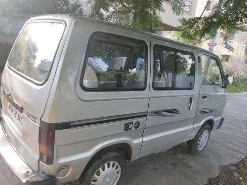 2008 Maruti Suzuki Omni MT for sale in Hyderabad