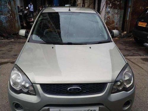 Ford Fiesta Classic 2013 MT for sale in Mumbai