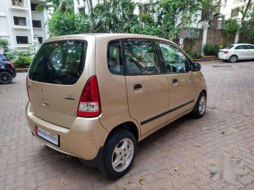Maruti Suzuki Estilo VXi, 2007, MT for sale in Mumbai
