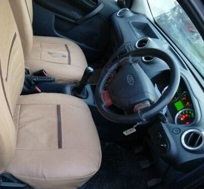 Used 2013 Fiesta 1.4 TDCi EXI  for sale in Kanpur