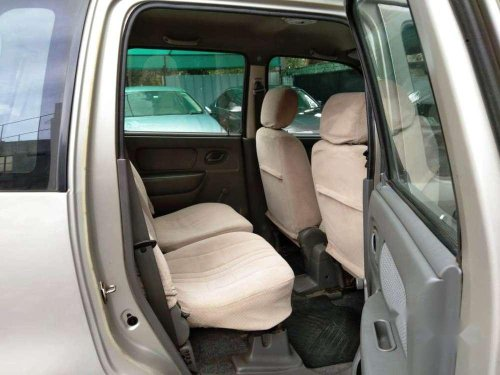 Used Maruti Suzuki Wagon R 2005 MT for sale in Anand