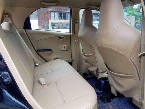 Used Honda Brio S 2013 MT for sale in Ahmedabad