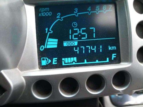 Used 2010 Chevrolet Beat LT MT for sale in Kolkata