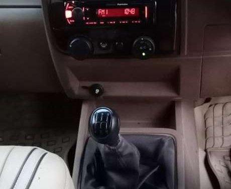 Used Mahindra Bolero SLX 2018 MT in Amritsar