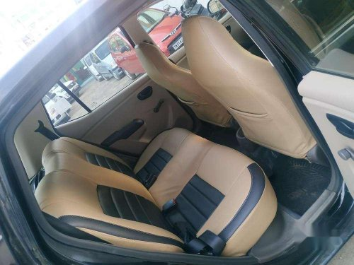 Hyundai I10 Era, 2012, MT for sale in Chennai