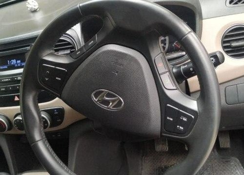 Used Hyundai Grand i10 Asta 2014 MT for sale in Bangalore