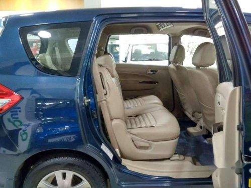 2018 Maruti Suzuki Ertiga MT for sale in Nagar
