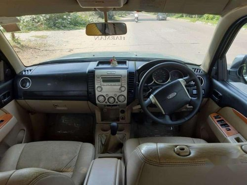 Used Ford Endeavour 2010 AT for sale in Chandigarh