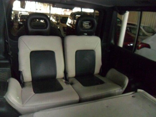 Used 2008 Pajero Sport  for sale in Bangalore