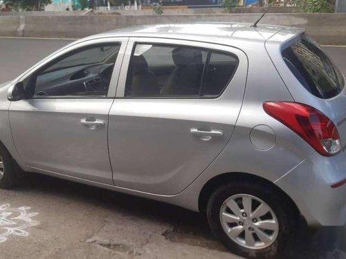 2012 Hyundai i20 Sportz 1.2 MT for sale in Chennai