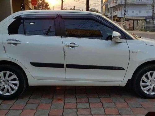 Used Maruti Suzuki Swift Dzire 2016 MT for sale in Coimbatore