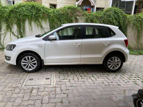 2014 Volkswagen Polo MT for sale in Chennai