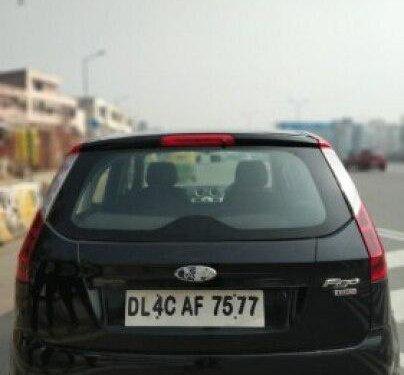 Used Ford Figo 2011 MT for sale in New Delhi