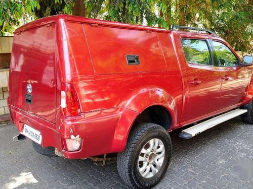 Tata Xenon Xt XT EX 4x4, 2013, MT for sale in Mumbai