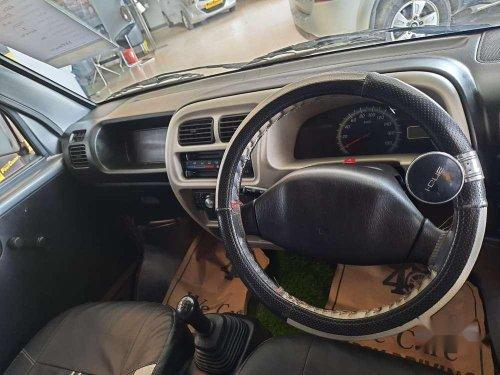 2018 Maruti Suzuki Eeco MT for sale in Alwar