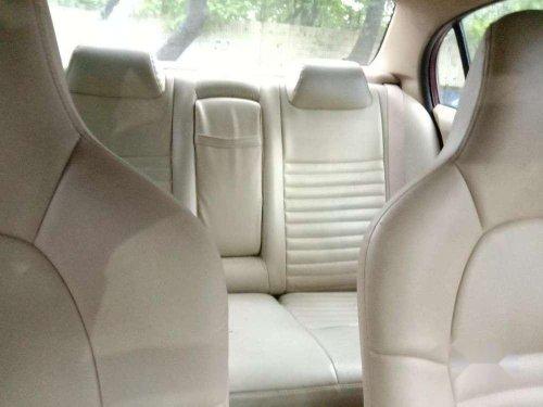 Used Honda Amaze SX i VTEC 2015 MT in Mumbai