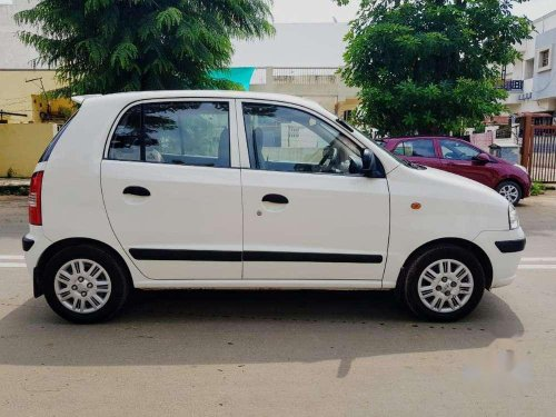 Used 2012 Hyundai Santro Xing MT for sale in Ahmedabad