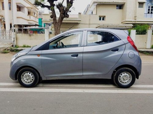 Used Hyundai Eon 2013 MT for sale in Ahmedabad