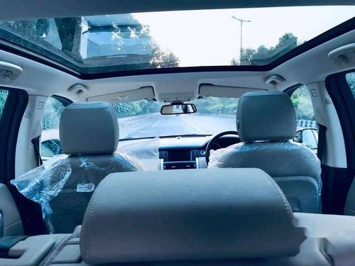 Land Rover Range Rover Sport S 2019 AT in Gurgaon