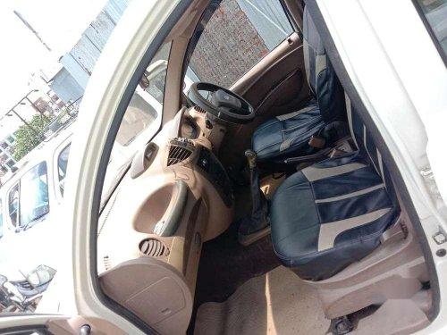 Used Mahindra Xylo D2 BS III 2011 MT for sale in Jamnagar