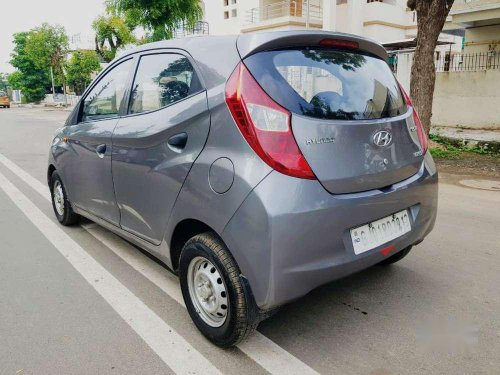Used 2013 Hyundai Eon MT for sale in Ahmedabad-5