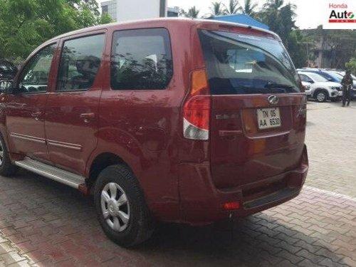Mahindra Xylo E6 2009 MT for sale in Chennai