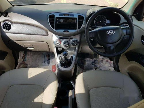 Hyundai I10 Magna 1.1 2011,MT for sale in Vadodara