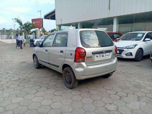 Used 2012 Maruti Suzuki Alto K10 VXI MT in Chennai