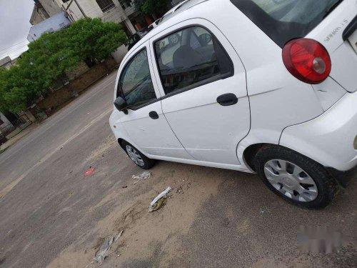 2008 Chevrolet Spark 1.0 MT for sale in Jaipur