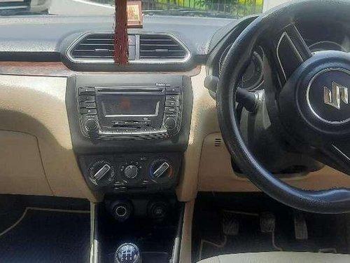2018 Maruti Suzuki Dzire MT for sale in Lucknow
