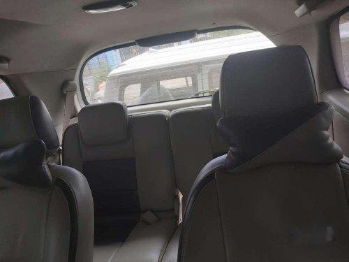 Used Maruti Suzuki Celerio VXI 2015 MT for sale in Guntur