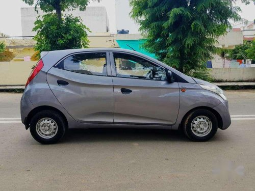 Used 2013 Hyundai Eon MT for sale in Ahmedabad-3