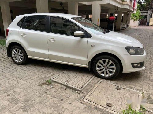 2014 Volkswagen Polo MT for sale in Chennai -3