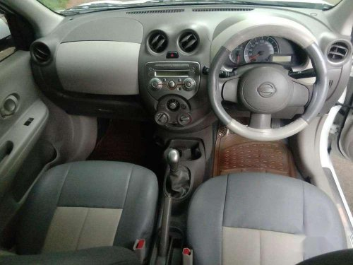 Used Nissan Micra 2011 MT for sale in Erode