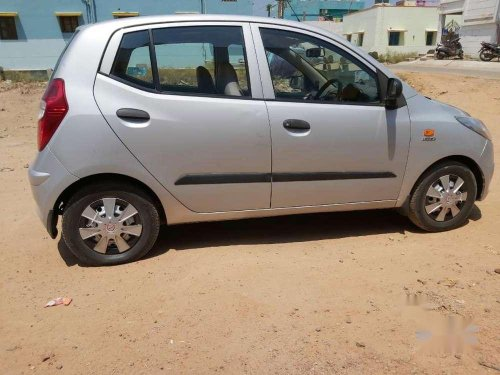 Used Hyundai i10 2015 MT for sale in Chennai